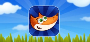 Tim the Fox - iOs